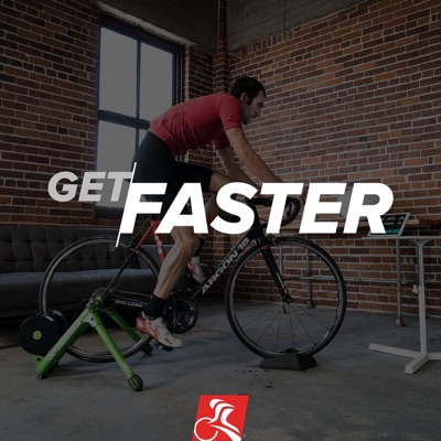 Ask a Cycling Coach - TrainerRoad Podcast:TrainerRoad
