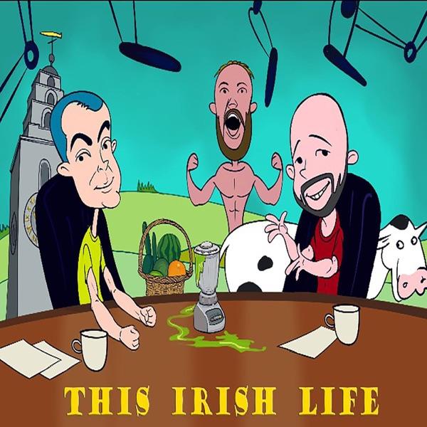 This Irish Life