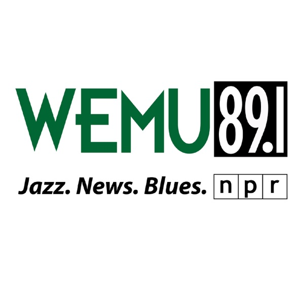 89.1 WEMU: Art And Soul