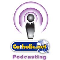 Catholic.net - Preparacion para el matrimonio podcast