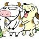 牛醫生與狗護士的扑假狗(由3月12號起每日更新1集!)