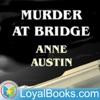 Murder at Bridge by Anne Austin artwork