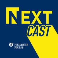 Humber NEXTcast podcast