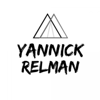 Urban Music by Yannick Relman podcast