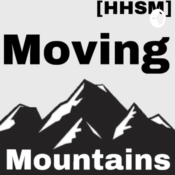 Moving Mountains HHSM