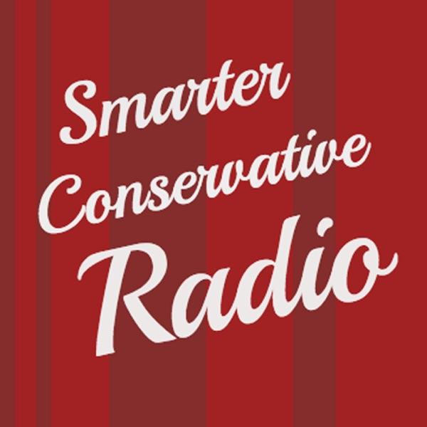 Smarter Conservative Radio