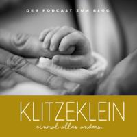 Klitzeklein - einmal alles anders podcast