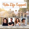 Keto Life Support artwork
