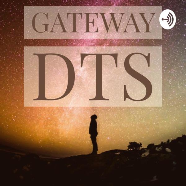 Gateway DTS
