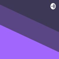 Scott Talk podcast