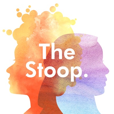 The Stoop:Hana Baba and Leila Day
