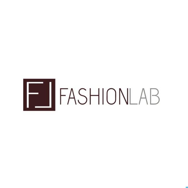 Fashion Lab Radio