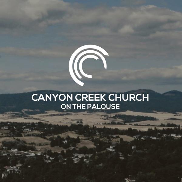 Canyon Creek Church Palouse Sermons