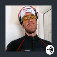 Mayito Minutes podcast