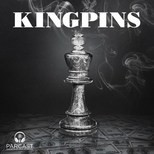 Kingpins | Podbay
