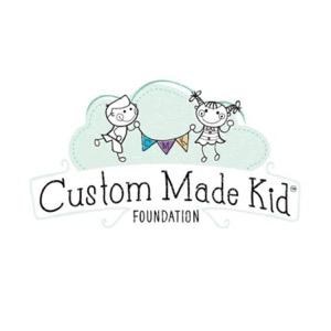 Custom Made Kid