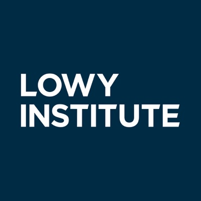 The Lowy Institute: Live Events:Lowy Institute