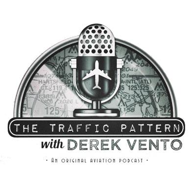 The Traffic Pattern