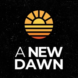 A New Dawn: Season 1: Episode 49 - Sammie shares her story