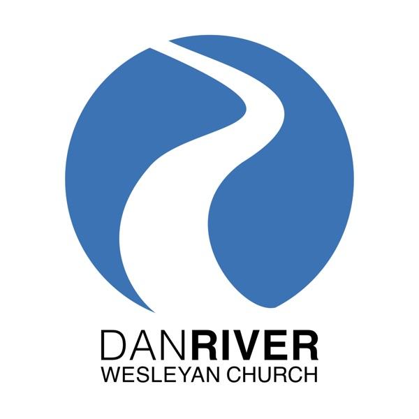 Dan River Wesleyan Church