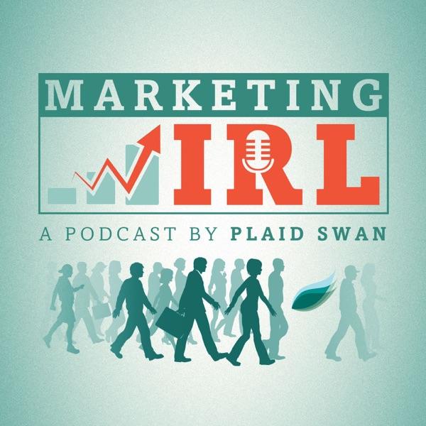 Marketing IRL