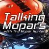 Talking Mopars artwork