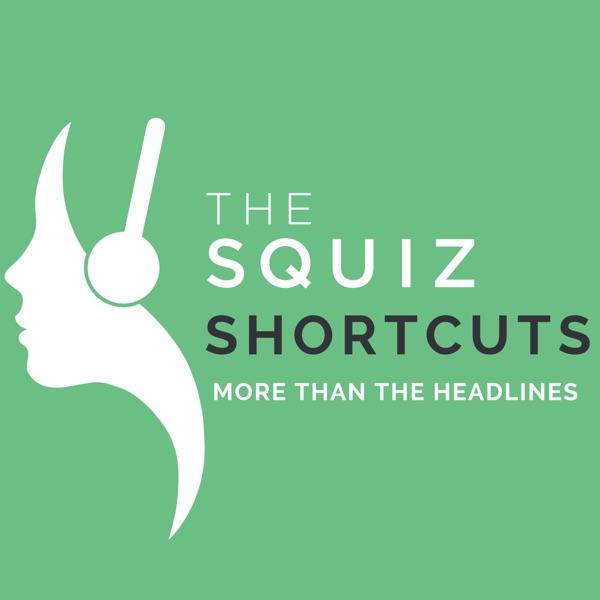 COMING SOON: Squiz Shortcuts
