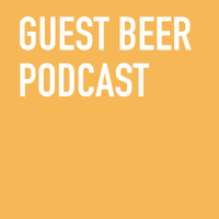 Guest Beer Podcast podcast