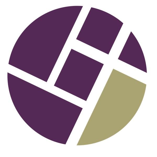 Birmingham Vineyard Podcast