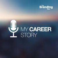 My Career Story podcast