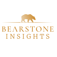 Bearstone Insights podcast