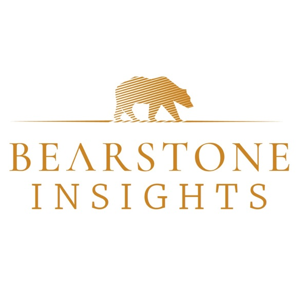Bearstone Insights