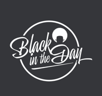 Black in the Day podcast