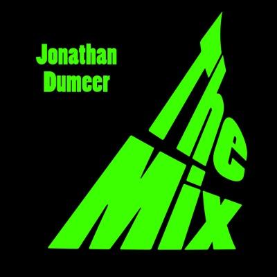 Jonathan Dumeer