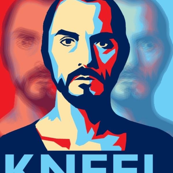 Kneel Before z0d