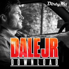 The Dale Jr  Download - Dirty Mo Media: 254 - The John Force