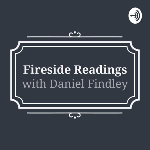 Fireside Readings