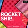 Rocketship.fm