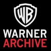Warner Archive Podcast artwork