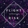 Flight Risk: A Star Wars Actual Play Crime Dramedy artwork