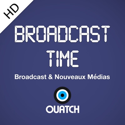 Broadcast Time (HD):OUATCH