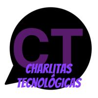 Charlitas Tecnológicas podcast