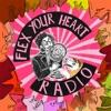 Flex Your Heart Radio artwork