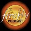 Firefly Podcast artwork
