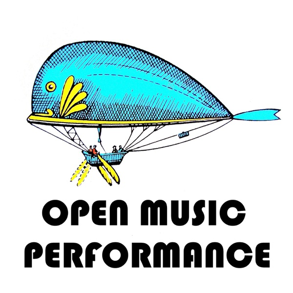 OPEN MUSIC PERFORMANCE