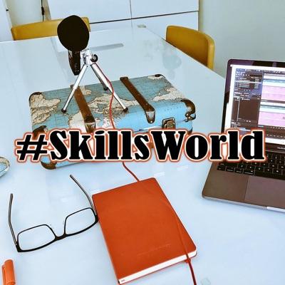 SkillsWorld