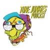 Tune Junkies Podcast artwork