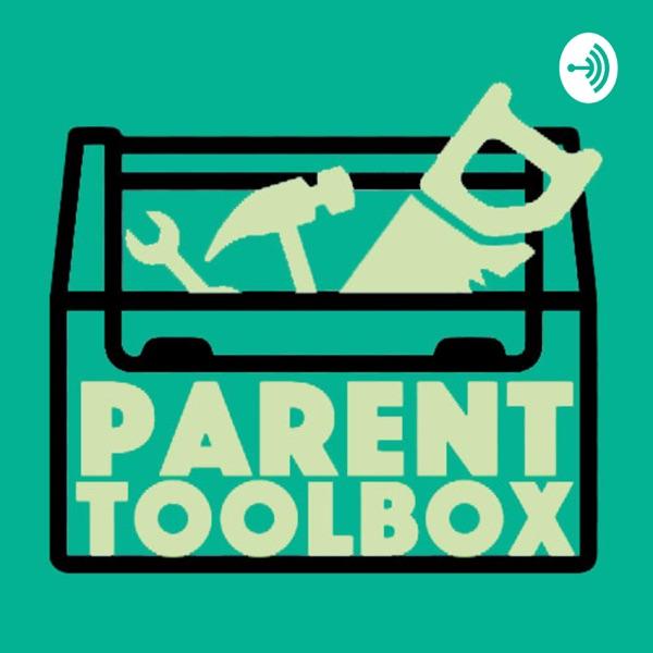 PARENT TOOLBOX: tools for parenting God's way!