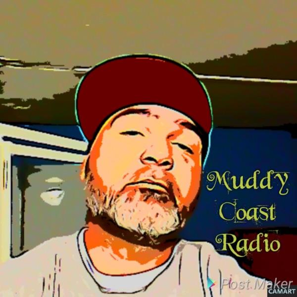 Muddy Coast Radio