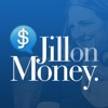 Jill on Money with Jill Schlesinger artwork